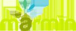 Logo Marmin