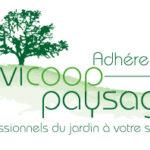Entretien de jardin marmin paysage for Entretien de jardin service a la personne