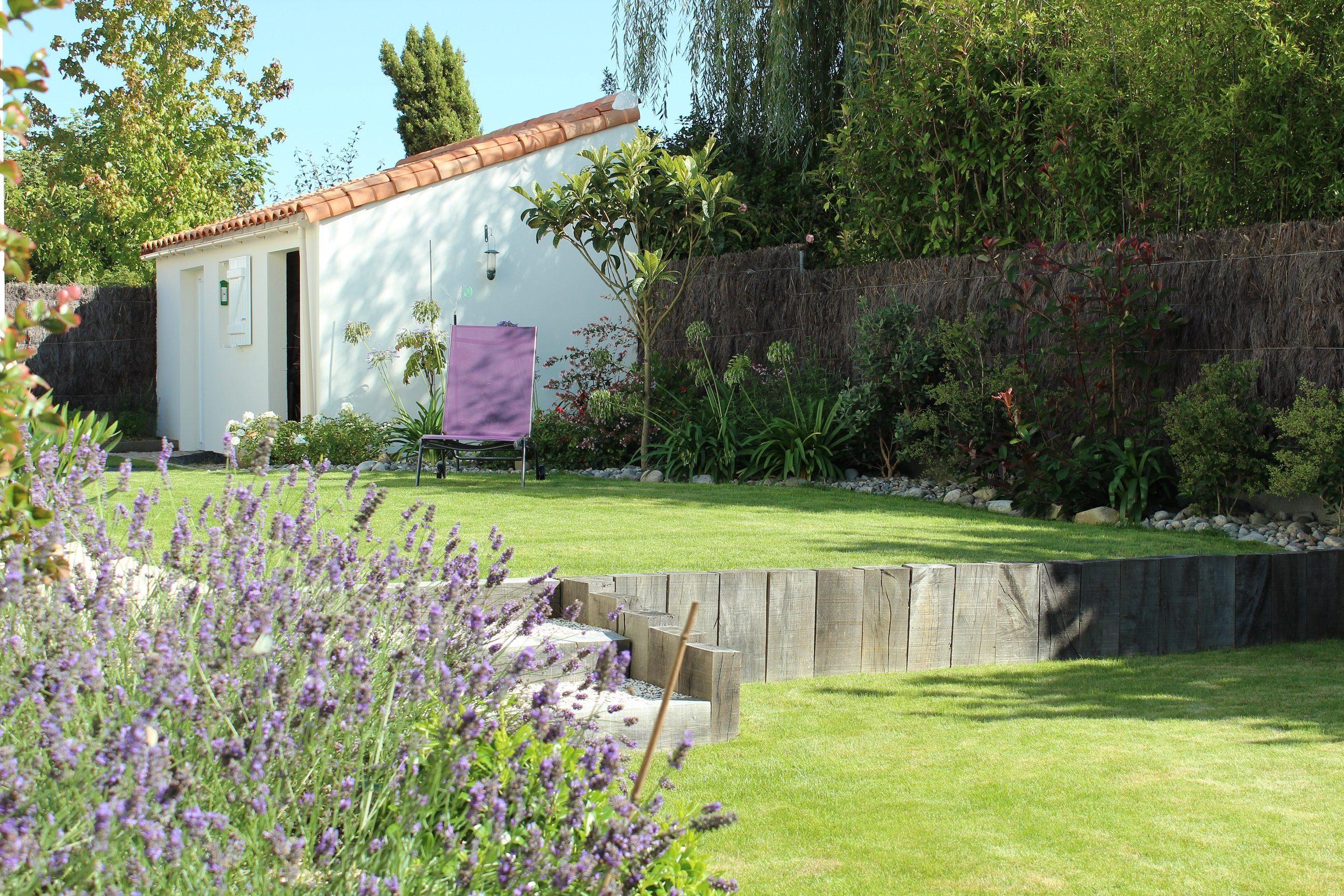 Marmin paysagiste entretien jardin en vendee